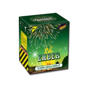 Ember by Standard Fireworks
