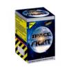 MIX & MATCH BOGOF (SPACE FIGHT) (FESTIVAL OF LIGHT) (LAKSHMI)