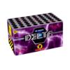 DELTA (48 SHOTS) (BUY 1 GET 1 FREE)