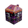 HAUNTED HOUSE (1 PIECE)