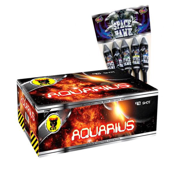 Aquarius-SpaceHawak