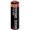 Exclusive-Online-Red-Smoke-Grenade