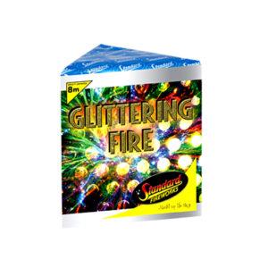 Glittering-Fire