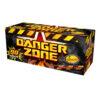 Danger-Zone