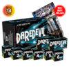 Daredevil-Pack