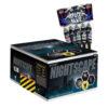Nightscape-SpaceHawk