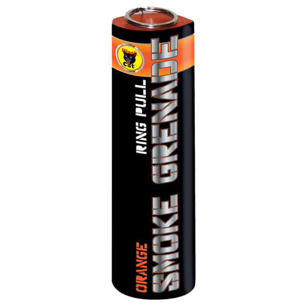 Smoke-Grenade-Orange