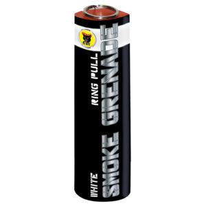 Smoke-Grenade-White